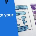 Reasons to redesign your website image